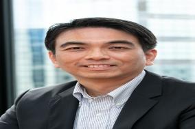 한올바이오파마, 글로벌 임상개발 전문가 정승원 대표 영입