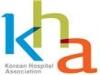 코로나19 극복 위한 병원인·병원계 결의대회 열린다