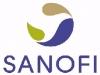 사노피, 트랜스레이트 바이오와 감염성 질환 mRNA 백신 개발 협력