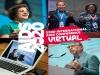 길리어드 HIV 치료제 빅타비, 'AIDS 2020'서 잠재력 재확인