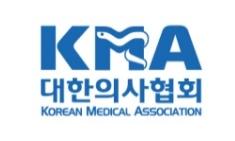 """의협 """"철인3종 경기 선수 폭행 '팀닥터'는 '의사' 아냐"""""""
