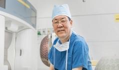 조준 건국대병원 교수, 대한노인신경외과학회 회장 취임