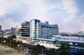 고대구로, '연구중심병원 육성 R&D 사업' 주관기관 선정