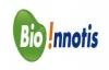 바이오이노티스, 5-TOP 혁신형 연구개발 전문 기업 성장 선포