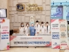 인천성모병원, 내원객 대상 '생명사랑 캠페인' 진행