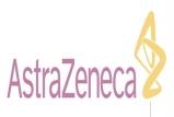 진흥원-아스트라제네카, 항암연구 지원 프로그램 연구과제 4건 선정