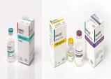한국로슈 티쎈트릭, 간세포암 1차 치료제로 국내 허가 획득