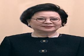 한미약품그룹, 신임 회장으로 송영숙 고문 추대