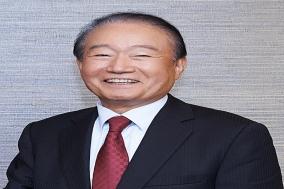 '제약 거인' 임성기 한미약품 회장, 숙환으로 타계