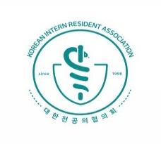 """대전협 """"박능후 보건복지부장관, 면담 약속 안 지켜"""""""