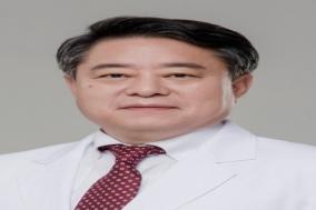 고대안산 최병민, 제26회 통계의 날 국무총리상 수상
