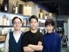 하이디자인, '패키지 브랜딩 연구소' 설립