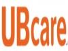 유비케어, 블록체인 기반 PHR 플랫폼 기술 국내 특허 취득
