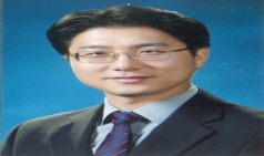 건국대병원 정석원 교수, 대한정형외과학회 SICOT'93 학술본상 수상