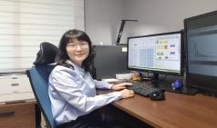 삼육대 김혜린 교수, B형간염 약물치료 비용효과성 입증
