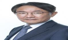 라이트펀드, 손명세 신임 이사장 선출