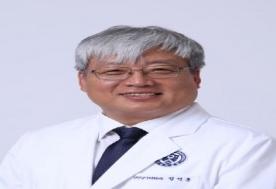 강남세브란스병원 정석훈 교수, 감염병 관리 유공 대통령 표창 수상