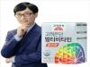 고려은단 '멀티비타민 올인원', 네이버쇼핑 비타민제 1위