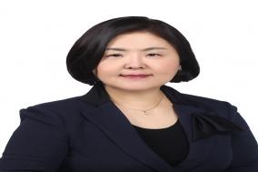 사노피, 최고 재무 책임자(CFO)에 임현정 전무 영입