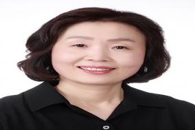 인구보건복지협회, 제19대 박기남 사무총장 취임