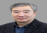 대구첨복재단, 손문호 신약개발지원센터장 임명