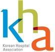 병협, 2021 KHC-STM 컨퍼런스 개최