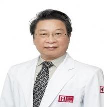 H+양지병원 의생명연구원장에 양준모 전 삼성서울병원 교수