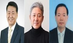 동국제약, 오흥주 총괄사장 승진