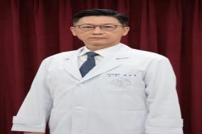 고대안산 권순영, 대한갑상선두경부외과학회장 취임