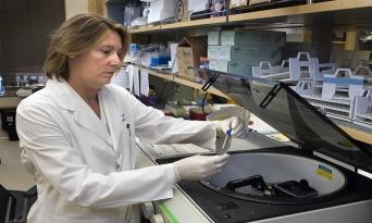 유유제약, 美 UCLA와 다발성 경화증 치료 신약 개발 공동연구