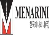 한국메나리니, ISH·ESH 통합학회서 BENEFIT 서브 연구 결과 발표