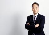 샤페론, 최고재무책임자(CFO)에 윤명진 전무 선임