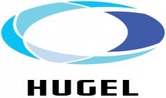 휴젤, 중국 법인 설립…현지 시장 공략 본격화