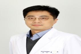 고대안암 최관우 교수, 'GSK 젊은의학자상' 수상