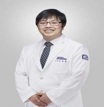 악명 높은 암 '췌장암', 가족력 있다면 발병률 18배↑