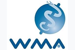 WMA 바브 회장도 수술실 CCTV 설치 의무화 법안 추진 반대