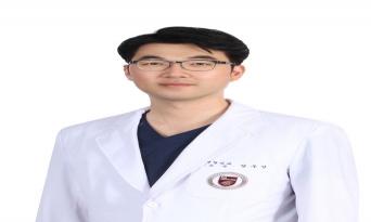 고대안암 장우영 교수팀, AI 활용 骨年齡 진단 솔루션 개발