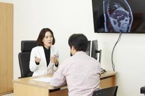 방사선치료, 정확하게 알고 현명하게 대비하세요