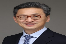 건국대병원 정홍근 교수, 대한정형외과학회 차기 이사장 선출